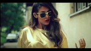 Nora ft. Gena and Jean Diarra - Le Mama (official video) 2013