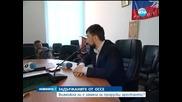 В Донецк искат разменя на пленените наблюдатели на О С С Е - Новините на Нова