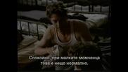Rescuers Stories of Courage / Урок по човечност (1998) (бг субтитри) (част 3) Vhs Rip Александра