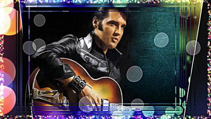 Артур Тонаконян - Пой Гитара Для Меня!