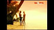 Dvj Bazuka - Sexy Paradize+18