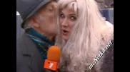 Mери Репортери