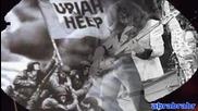 Uriah Heep - Salisbury 1971 ( H Q )