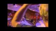 Eros Ramazzotti - Un emozione per sempre
