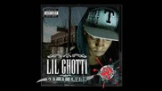 Lil Ghotti Ft Lil Jon - Get It Crunk (produced By Lil Jon)
