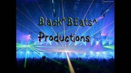 Black Beats - Lex Type Beat
