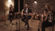 Time After Time - Cyndi Lauper ( Boyce Avenue ft. Megan Davies & Jaclyn Davies)