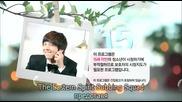 I Love Lee Tae Ri.04.1
