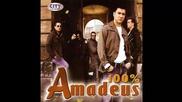 Amadeus Band - Iznad kolena - (Audio 2005) HD