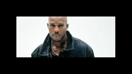Dmx - What You Wanna Do (feat. Sean Kingston) (new Exclusive 2010)