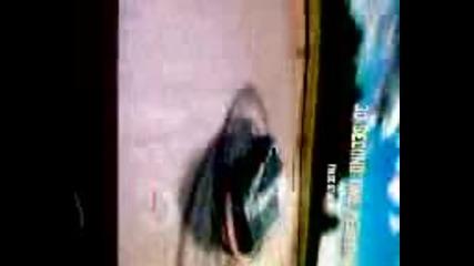 Видео - 0006