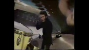 Alvin Stardust - My Coo - Ca - Choo.1974