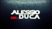 New 2012!!! Flo Rida - Whistle (alessio Del Duca & Nicky Marotta booty rmx)