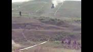 2009 мотокрос кнежа - пламен чоларски(atv)
