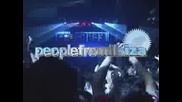 Ibiza - Amneziq 2006 House Party Part 2