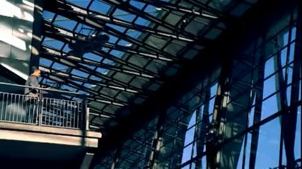 *превод* Djogani - Andjeo bez krila [official Hq Video ]