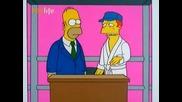 The Simpsons 05.07.2009 [bgaudio]