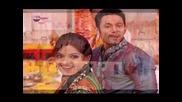 Мелодията на любовта / Preem ka maadhury 3 епизод