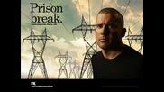 Prison Break Prevaling.wmv