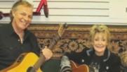 Lacy Dalton & Dale Poune - Top 1000 - Slip Away - Hq