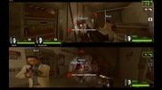 Left 4 Dead 2 Pc Splitscreen