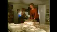 Buffy And Joyse Funny
