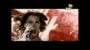 Страхотна арабска песен - Nansy Ajram