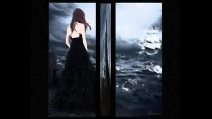 Evanescence - Going Under I Gothic Pics