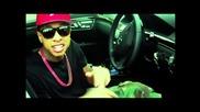 Tyga - B.m.f. (remix) (explicit) [бг превод]