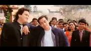 Hum Saath Saath Hain - Chhote Chhote Bhaiyon Ke Bade Bhaiyya Vbox7