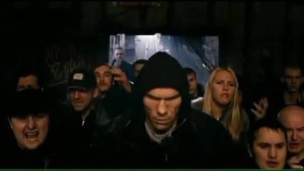 Асака feat. Полина- живея за теб