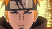 Naruto Shippuden - 457 ᴴᴰ