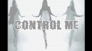 Control me opening;;