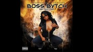Boss Bytch - Throwed Off