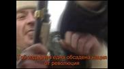 Завоеватели - Наполеон Бонапарт (1996 г.) part 9