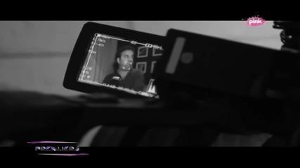 Aca Lukas - Predstava Ljubav u doba kokaina - - (tv Pink 2014)