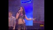 Димана - Имаш много здраве (звездна феерия 2006)