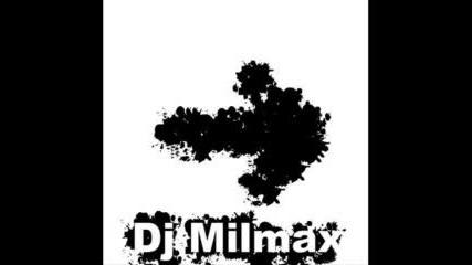 Dj Milmax - 7 Dreams