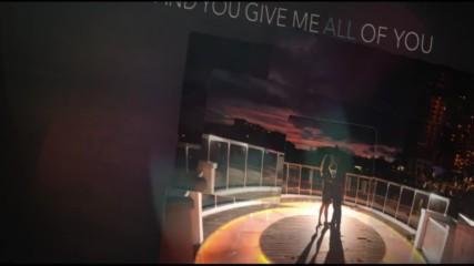 *превод* John Legend - All Of Me