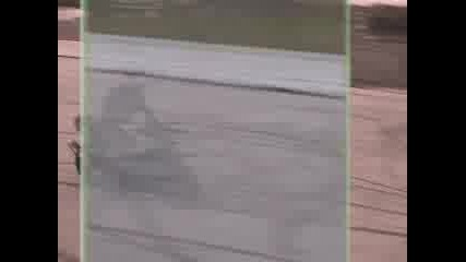 Мотористи - Диваци