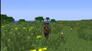 Митко Щурия В Minecraft !?