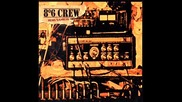 8°6 Crew - Only One Night Man 02