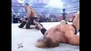 John Cena Promo Clip - If I Can Be Like That