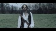 Emmanuel Moire - Je fais de toi mon essentiel (Оfficial video)