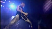 Whitesnake - Take Me With You H D Превод