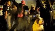 Baby Bash ft E - 40 - Go Girl