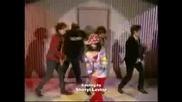 Селена Гомез и Джонас - танцуват Hip Hop