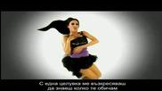 Dj Pantelis ft. Maria Iakovou - Gia Sena Anaseno (remix) Bg Sub