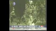 Мики Евремович - Мега Микс