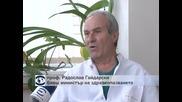 Проф. Гайдарски: Сливането на болнични администраци не е реформа